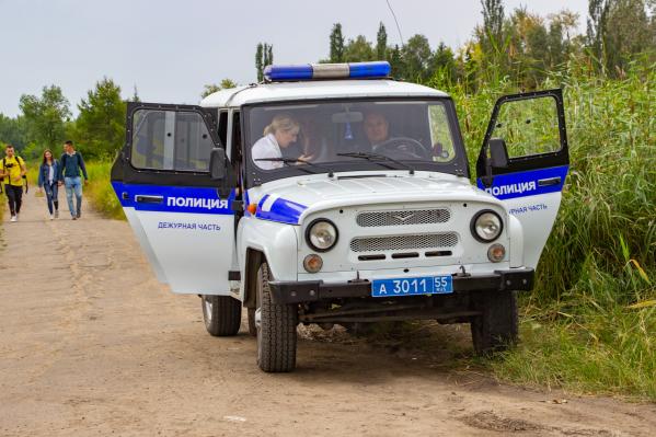 В деревне Михайловка произошло два жестоких преступления. Теперь перед судом предстанет 22-летняя девушка