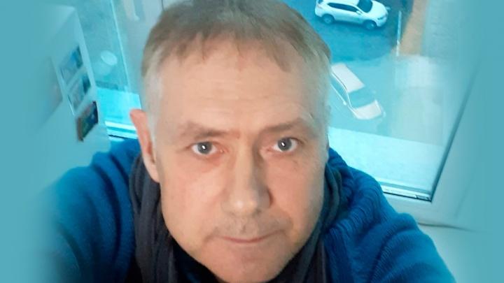 В Челябинской области скончался врач УЗИ, заболевший коронавирусом