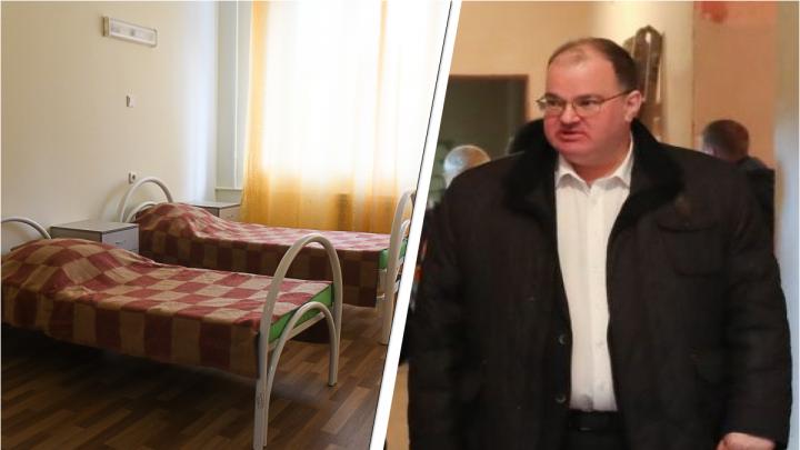 Минздрав пересчитает статистику смертности от COVID-19 в Свердловской области