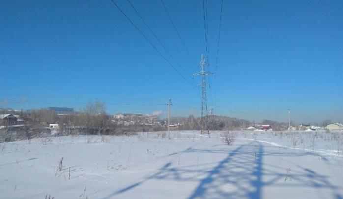 Сибиряк пошел под суд за убийство студента, которого его попросили припугнуть