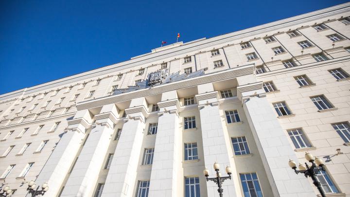 «Второй тур реален»: чего ждать от выборов губернатора Ростовской области