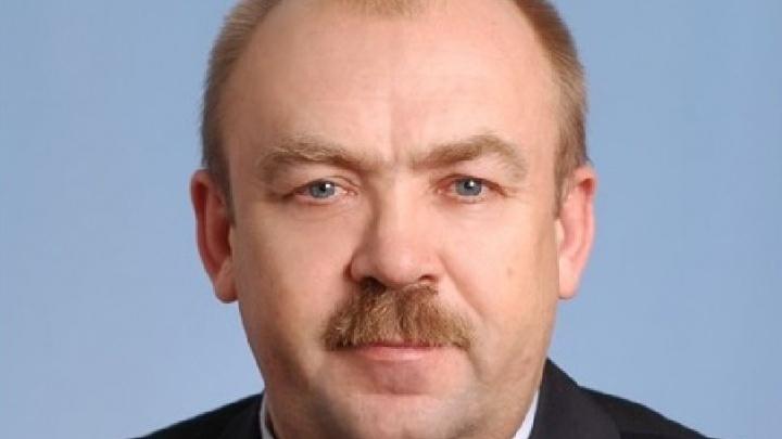 В Омске скончался директор многопрофильного колледжа