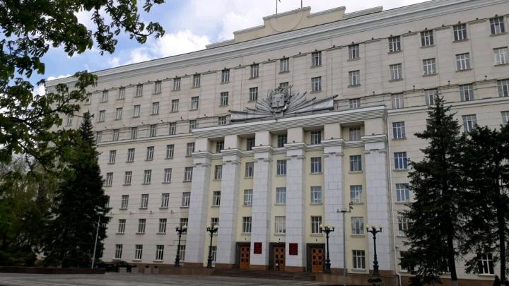 Донской избирком: вброс на участке в Неклиновском районе не подтвержден