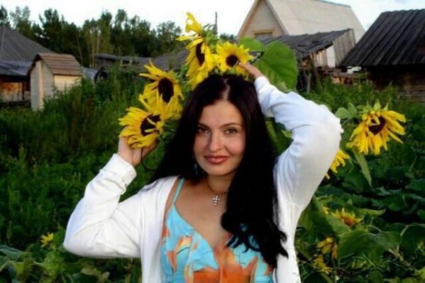 Светлана рассказала, что продолжает записывать песни