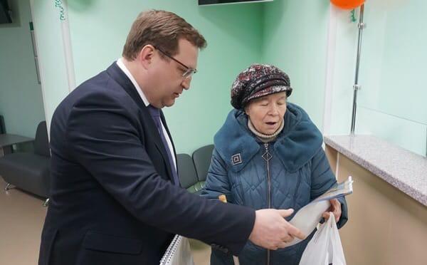 Депутат Госдумы, рассказавший о посещении несуществующего роддома, отреагировал на шутку Урганта