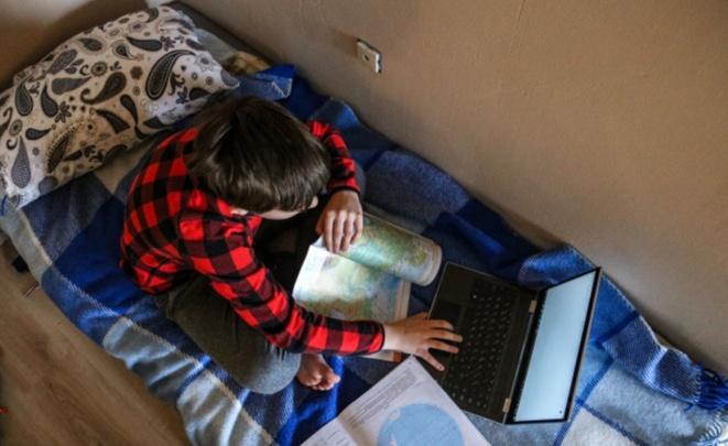 У 100 тысяч жителей Башкирии появится проводной интернет