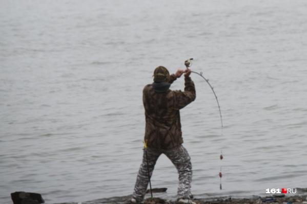Раньше за вылов шемаи рыбакам мог грозить уголовный срок