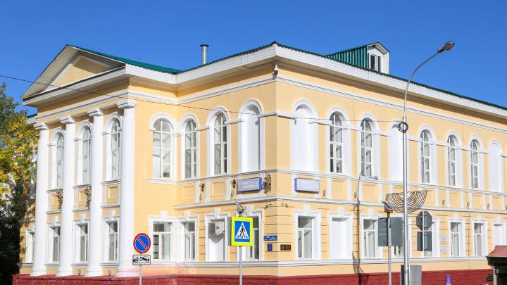 В Минздраве Башкирии рассказали о 58-й жертве коронавируса