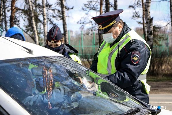 Автомобилистам станет проще оформить документы в ГИБДД