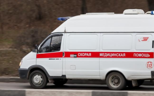 В Таганроге скончалась заведующая гинекологическим отделением роддома. Она болела COVID-19