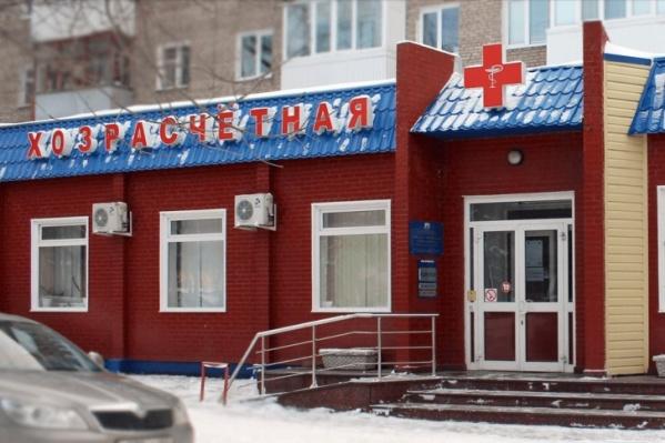 Салават Юлдашев проработал в поликлинике четыре года. Его бывшие коллеги рассказали, что на посту он «сделал много хорошего»