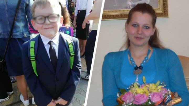 «Не дай бог кому-либо пережить такое»: при взрыве дома в Ярославле погибли малыш и его мама