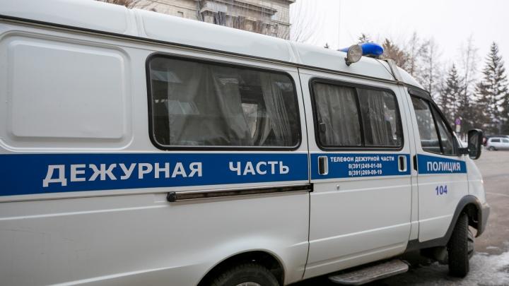 Бухгалтер пять лет подряд похищала деньги фирмы и набрала больше 7миллионов рублей