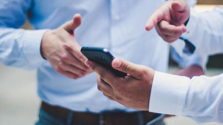 Ростовчане оценили онлайн-сервисы от «Почты России»: спрос на такие услуги вырос на 50%