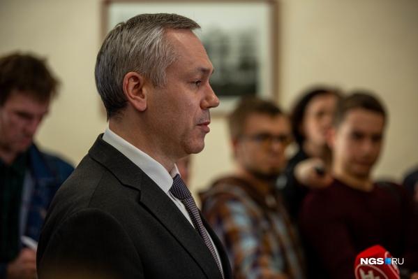 Роспотребнадзор и Минздрав рекомендовали продлить режим из-за пока формирующегося популяционного иммунитета сибиряков