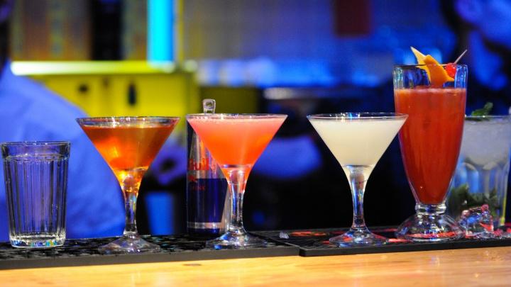 В соцсетях пишут о полном запрете на продажу алкоголя в Екатеринбурге. Это правда?