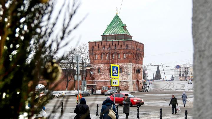 Как жить дальше: что изменится в Нижнем Новгороде с 28 декабря