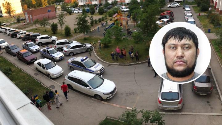 В Самарской области убийцу бойца ММА приговорили к восьми с половиной годам колонии