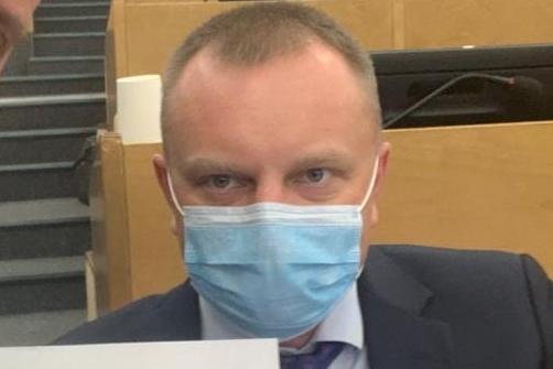 Депутат из Уфы многих озадачил своим постом
