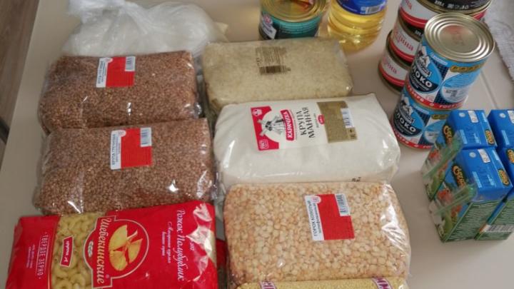 «Лично мне хотелось бы»: родители назвали продукты, которые действительно нужны в пайке школьника