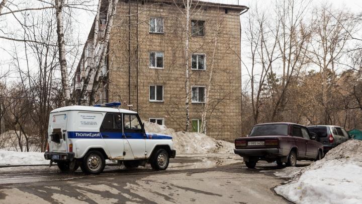 В Новосибирске снова убили из-за машины: рассказываем, как безопасно продать автомобиль