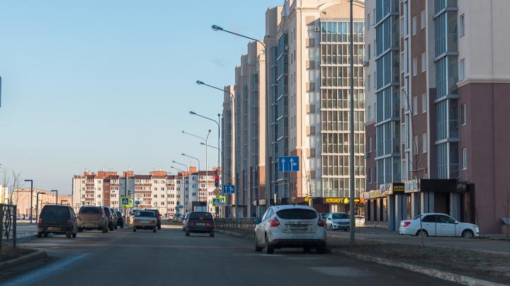 В Южном городе открыли новый ковидный госпиталь на базе поликлиники