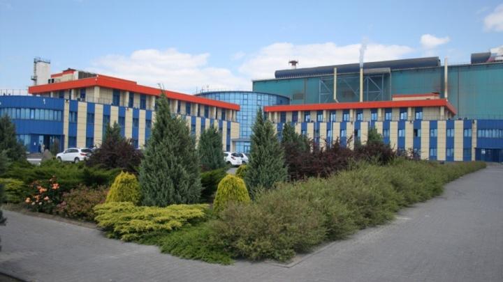 «Ростовский электрометаллургический завод» купила компания из Краснодарского края