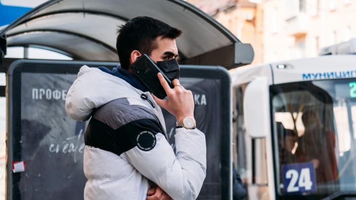 Кому задать вопрос о коронавирусе: 30 полезных телефонов для омичей
