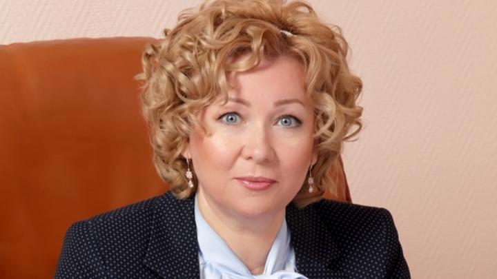 Прокуратура области требует отправить мэра Октябрьска в отставку