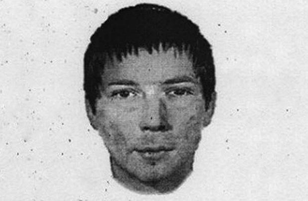 В Казани задержали подозреваемого в убийстве 25 женщин