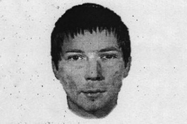 В Казани задержали подозреваемого в убийстве 25 женщин, в том числе из Уфы