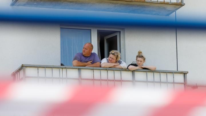 Пять районов Волгограда 6 июля оставят без электричества