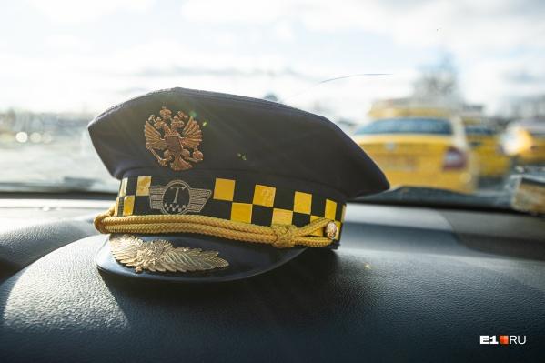 Конкурс среди таксистов — не просто состязание, но и способ привлечь внимание к проблемам в этой сфере