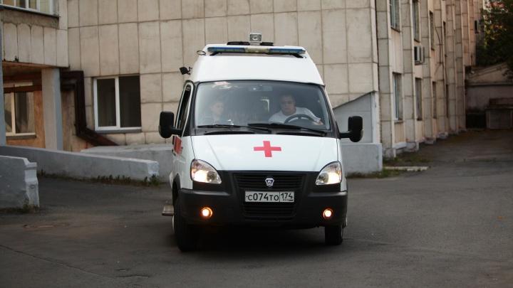 В мэрии рассказали о пострадавших от аномальной жары в Челябинске