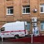 Число заражений коронавирусом в Челябинской области перевалило за отметку в 16 тысяч человек
