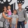 В Башкирии директору лагеря, где погиб ребенок от удара по голове флагштоком, предъявили обвинение
