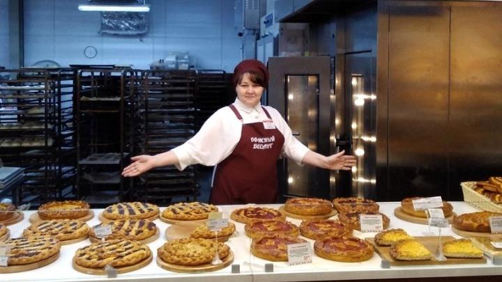 Прямо из печи: почему стоит попробовать Петровские пироги
