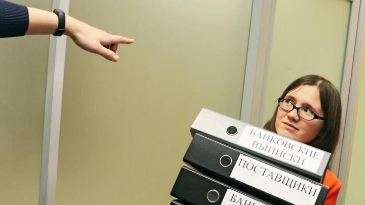 Оперштаб: в Прикамье работодатели обязаны перевести на удаленку 30% офисных работников