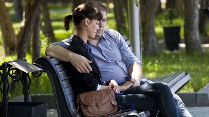 Перераспределение власти: как живут пары, где жены зарабатывают гораздо больше мужей