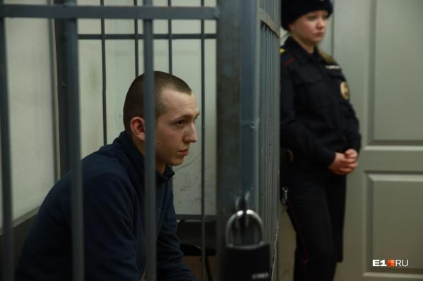 Владимир Васильев утверждает, что был трезв и не справился с управлением из-за внезапной потери сознания