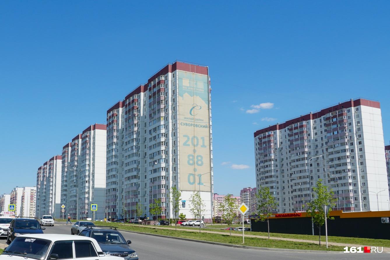 С 28 июля начнут строить новую кольцевую развязку на пересечении улиц Оганова, Особенной и Зрелищной