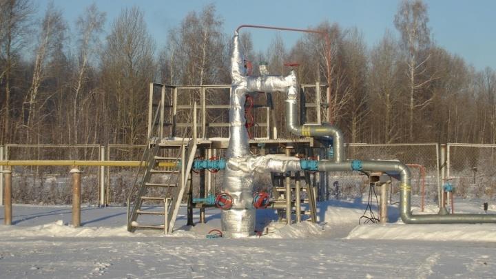 Убыточный «Тевризнефтегаз» хотят продать в разгар отопительного сезона