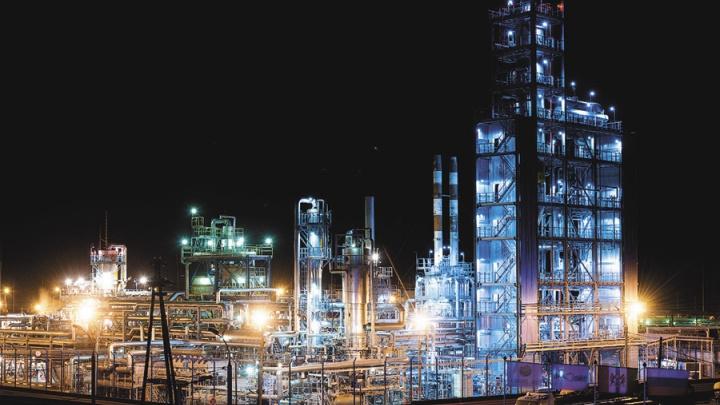 Кто делал миллиарды на нефти, угле и металлах в Новосибирской области. 7 любопытных картинок
