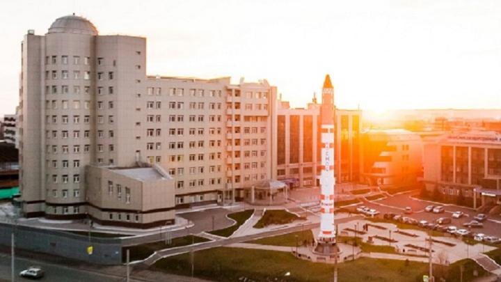 СибГУ им. М. Ф. Решетнева объявил о проведении конкурса внутренних грантов