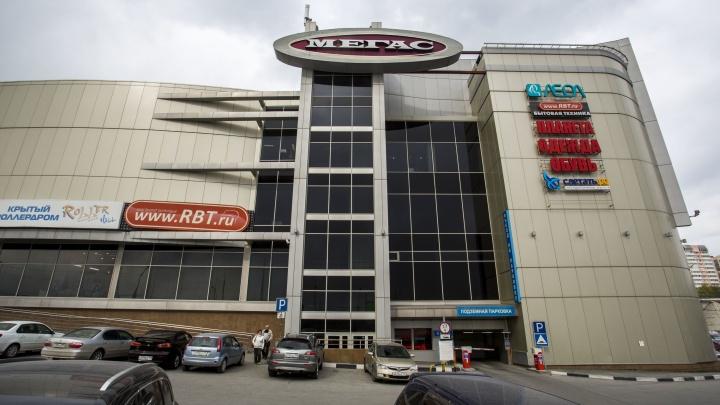 «Больницы переполнены — самое время ТЦ открыть». Обсуждаем открытие торговых центров. 10 жарких мнений