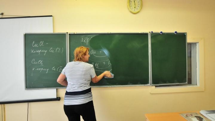 Врачи обогнали преподавателей: сколько заработали свердловские бюджетники в 2020 году