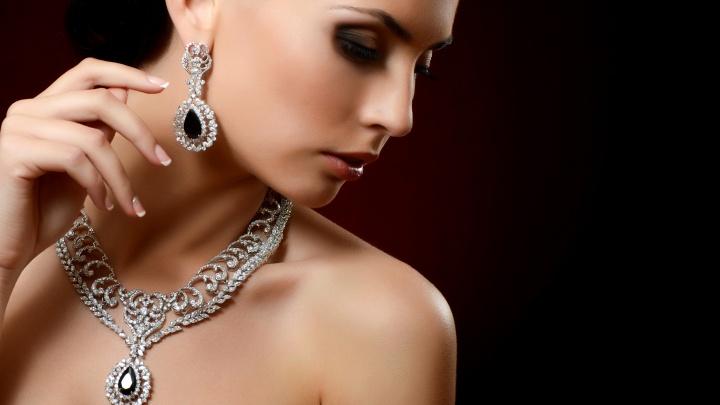 В Омском районе впервые пройдет конкурс национальной красоты и талантов