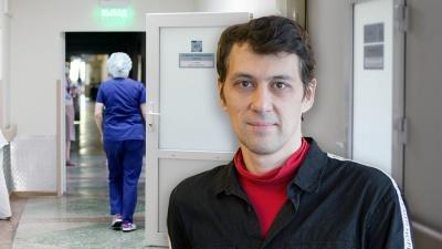 Новосибирец сравнил одинаковые услуги в частной и государственной клиниках — публикуем его колонку