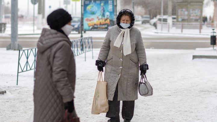 «Мы против, но уже ничего не изменишь»: что думают жители Волгограда и области о возврате к московскому времени