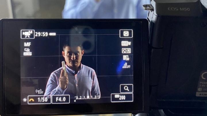 «Часто работаем со смертью»: нейрохирург из Волгограда раскрыл секреты операционной и стал звездой YouTube